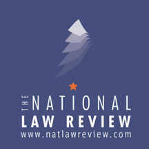 natlawreview